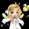 LostMeYesterday's avatar