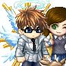 iToshio's avatar