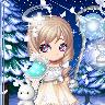 honeymilkuma's avatar