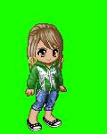 HayHayE97's avatar