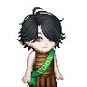 Yani_Black's avatar