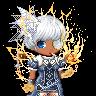 ultimate_akira's avatar