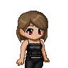 meangirl598's avatar