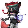 BlazianSasu17's avatar