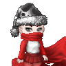 DeathDesireDespair13's avatar