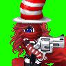 -I-Azura-I-'s avatar