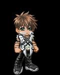 ArchAngel_Patrick's avatar
