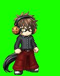 Romantic Devil's avatar