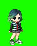 SpringFlame's avatar