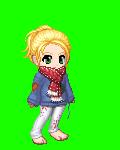 xxsweetiepie01xx's avatar