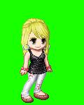 crazychix100's avatar