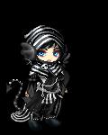 Kai Luna's avatar