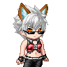 Nabelay's avatar