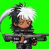 Forte EX 22's avatar