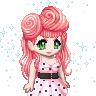 Rosey Posey Puddin Pie's avatar