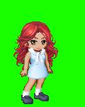 nautygirlneedsmaster's avatar