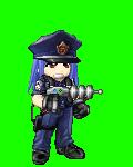 Shinobi99's avatar