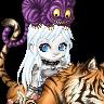 Flair-avalone's avatar