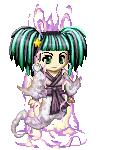 Dark_Obless's avatar