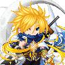 LIGHTHER0's avatar