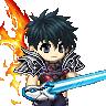 ExSoldier_Zack's avatar