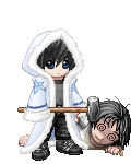 Unknown Assassin Lover's avatar