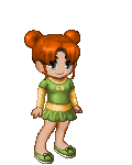 graceolabiyi's avatar
