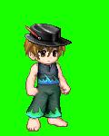 inuyasha1092's avatar