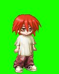 penicillinvk's avatar