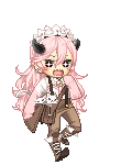 KlTTENS's avatar