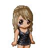 kitsunechicky's avatar