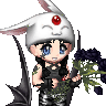 AngelOfOblivion497's avatar