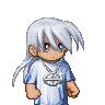 darklycan94's avatar