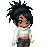 DimePce1005's avatar