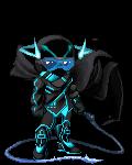 Xx-eternal damnation-xX's avatar