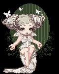 The_Slytherin_Goddess's avatar