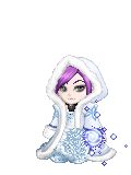 Purple_Fox35