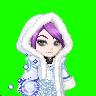 Purple_Fox35's avatar