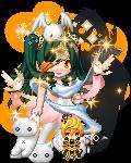 Korinthiana's avatar