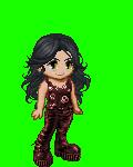 trishalovesyou101's avatar