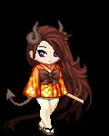 Azura Blossom's avatar