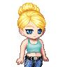 Cybela Clans's avatar