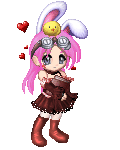 Inuyasha-Gurl-13's avatar
