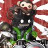 KANKURO360's avatar