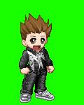 kaiser_sibi's avatar