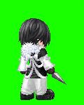 sseerrccaann's avatar