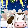 naruto9500's avatar