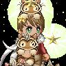 scboi24's avatar