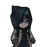 Gryph Korval's avatar