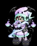 Kaiya-chan